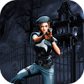 Game Jill's Nightmare apk for kindle fire