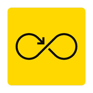 Instant - Quantified Self, Track Digital Wellbeing Online PC (Windows / MAC)