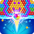 Bubble Blast APK for Bluestacks