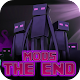 The End Mod For Mcpe