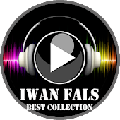 App Iwan Fals The Best Collection APK for Windows Phone
