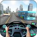 Racing In Bus APK for Kindle Fire