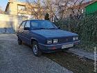 продам авто Renault 11 11 (B/C37)