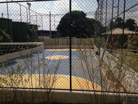 Apto 2 Dorm, Parque Cecap, Guarulhos (AP3697) - Foto 12