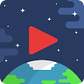 Free Download Ascape VR: 360° Virtual Travel APK for Samsung