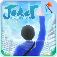 Jomblo Keren pour PC (Windows / Mac)