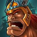 Vikings Gone Wild APK for Bluestacks