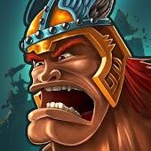 Download Vikings Gone Wild APK on PC