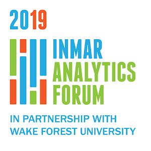 Inmar Analytics Forum For PC / Windows 7/8/10 / Mac – Free Download