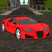 Extreme Car Driving Simulator For PC (Windows And Mac)
