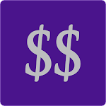Coupon Manager APK Image
