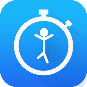 Health Reminder - Loss Weight & Fitness Tracker for Android