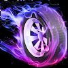 Mega Slot Racer