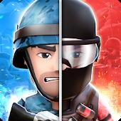 Download WarFriends APK to PC