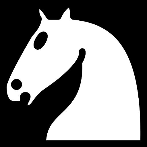 lichess • Free Online Chess (game)