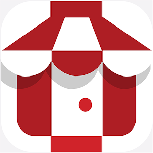 Download free Closet Perks Online Shopping App for PC on Windows and Mac