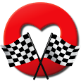 Racing for CardioTrainer