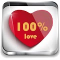 App Love Tester Free apk for kindle fire