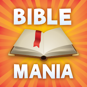BibleMania - Christian Trivia For PC / Windows 7/8/10 / Mac – Free Download