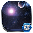 GALAXY COME.. file APK for Gaming PC/PS3/PS4 Smart TV