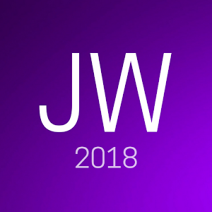 JW 2018 For PC