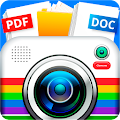 Camera Translator Scanner PDF