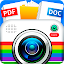 Camera Translator - Translate Picture Scanner PDF