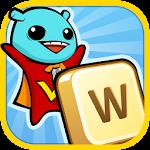 Wordo Icon
