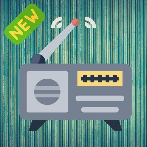 Android aplikacija Radio Samobor Hrvatska radio radija na Android Srbija