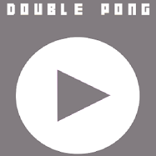 Double Pong