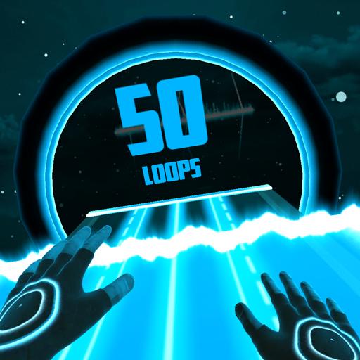 50 Loops (game)