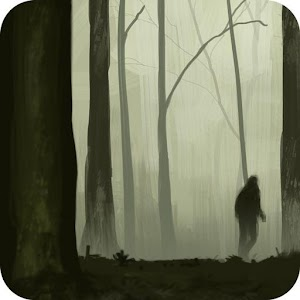 Twinge - interactive adventure For PC