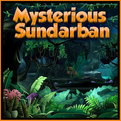 Mysterious Sundarban (game)