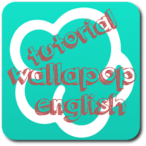 tutorial wallapop english