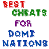 Cheats For DomiNations
