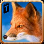Life of Wild Fox Icon