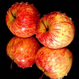 appy by SANGEETA MENA  - Food & Drink Fruits & Vegetables