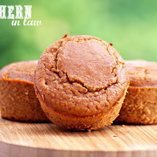 Healthy Almond Meal Muffins Recipes