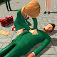 First Aid Training Simulator Game For High School