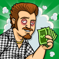 Trailer Park Boys: Greasy Money on PC / Windows 7.8.10 & MAC
