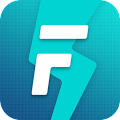 App FREQUENCE Running entraînement, course GPS APK for Kindle