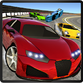 Download High Speed Car Racing Fever APK