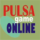 App Isi pulsa voucher game online APK for Windows Phone