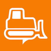 Free BulldozAIR - Task Management APK for Windows 8