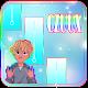 CZUUX Piano Tiles
