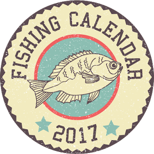 Download Fishing Calendar 2017 for Windows Phone