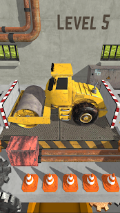 Car Crusher for pc