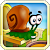 Snail Bob: Finding Home file APK for Gaming PC/PS3/PS4 Smart TV
