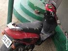 продам мотоцикл в ПМР Huatian HT50QT-9
