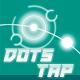 Dots Tap